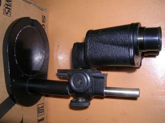 Микроскоп в г. Борисоглебск Фото 3
