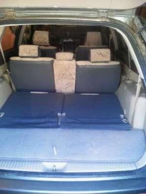автомобиль Chery CrossEastar (B14), цена 435 000 руб.,в Саратове Фото 2