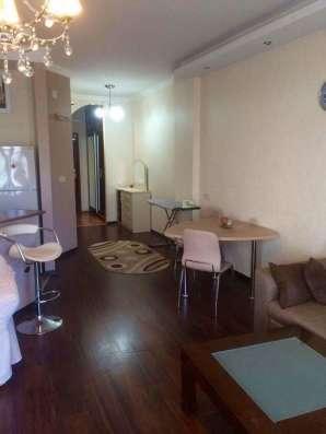 Продаётся двухкомнатная квартира в Батуми, Грузия!