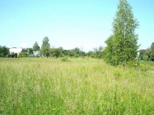 Земельный участок в г. Киев Фото 3