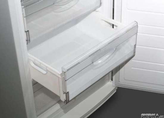 Морозильник Атлант М-7184-003 новый гарантия 3года