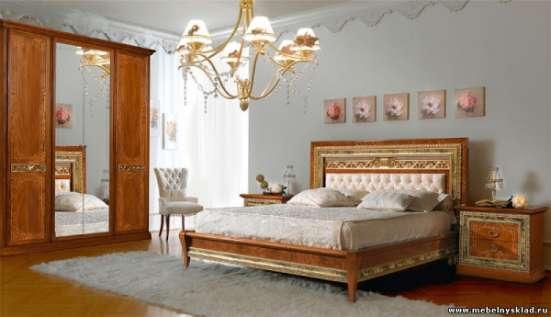 Мебель из Италии для дома в Москве Фото 2