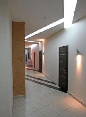 Сдается офис 395.7 кв.м в Москве Фото 4