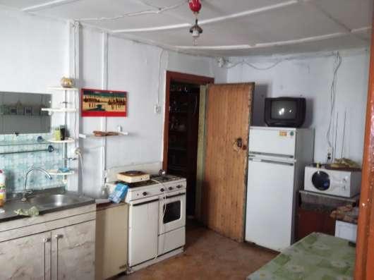 Срочно продается дом! в г. Алматы Фото 1