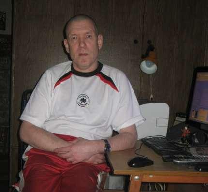 IT-Веб-продвижение. Grinev. and_C -. Интернет. ИТ-Реклама
