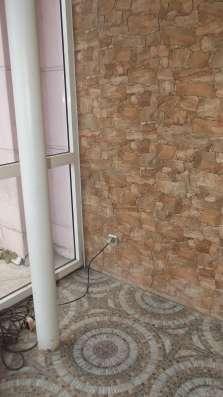 Кафельная плитка, керамогранит в Омске Фото 2