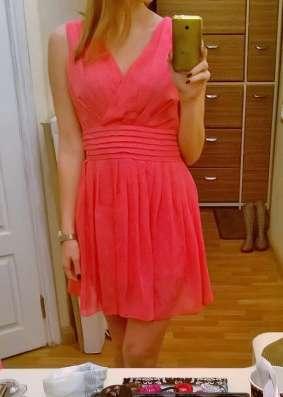 Летние платья! размеры 42-46