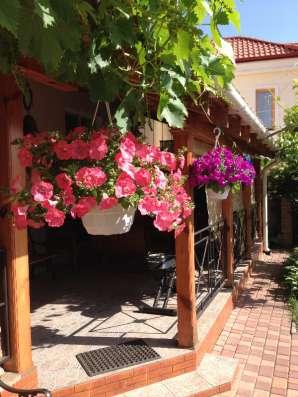Дом в Совиньоне-2 в г. Одесса Фото 5
