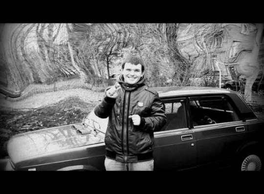 Игорь, 25 лет, хочет познакомиться
