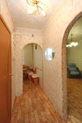 Продам квартиру в Тюмени Фото 5