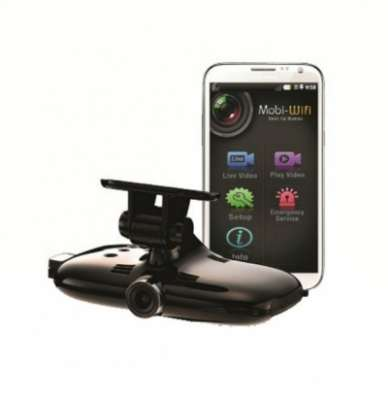 автозапчасти Mobi - 770 (16 GB/GPS) с  Mobi - 770