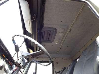 Грузовой автомобиль КАМАЗ 43114 в Подольске Фото 2