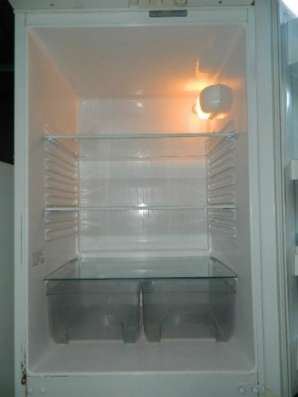 холодильник Gorenje 338654856 в Москве Фото 3