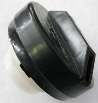 Крышка топливного бака винтовая М44х6 G.W. 026 в Магнитогорске Фото 2