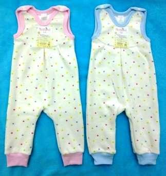 Предложение: Детская одежда оптом от 0 до 7 лет