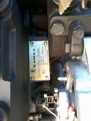 Продам Двигатель камаз 740.31 Евро2