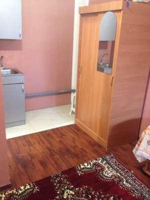 Квартира в центре Сочи Фото 4
