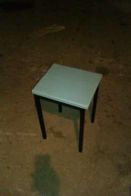 Мебель для дачи в г. Вологда Фото 4