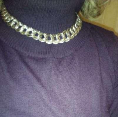 продажа эксклюзивных украшений из серебра в Обнинске Фото 4