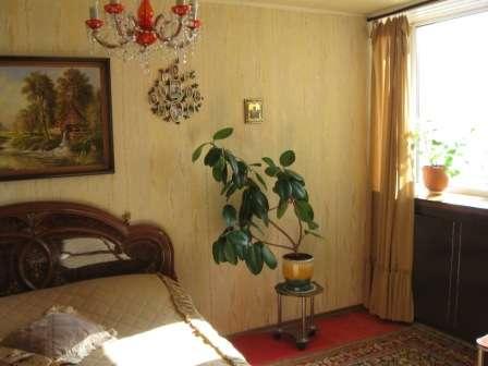 3 ком. квартира г. Подольск, ул. Мраморная, дом 2 Фото 3