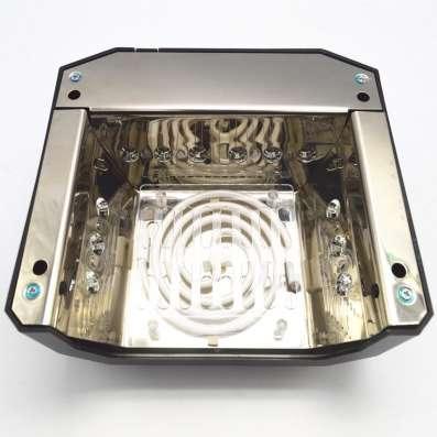 LED-лампа новая для геля/shellac в Краснодаре Фото 3