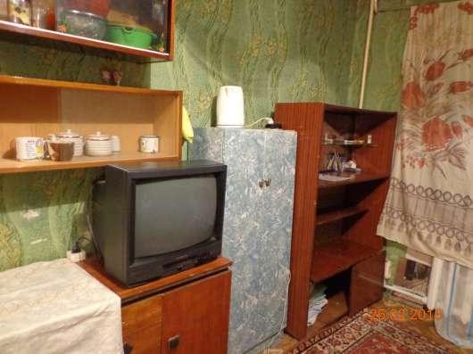 Cдам комнату в Кировском, надолго