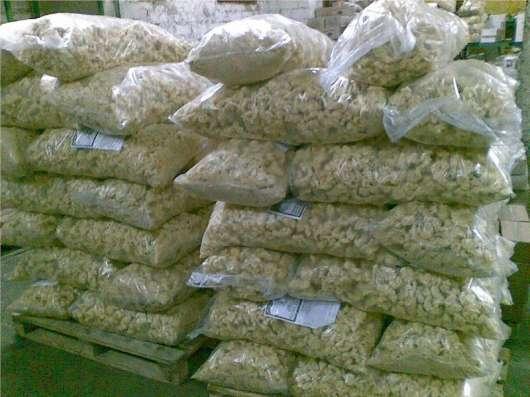 Экструдированный сухой корм для домашних животных соль в глы
