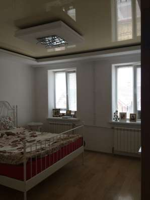 Дом в Титовке в г. Шебекино Фото 3