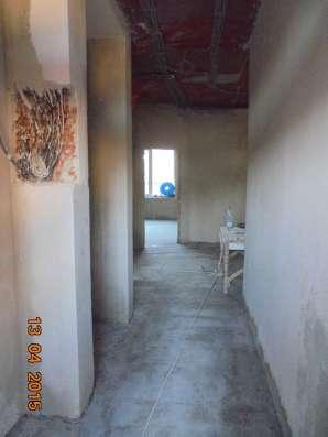 Эксклюзивный дом 200м2 а 6 сотках