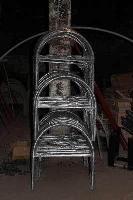 Продам кровати металлические в г. Десногорск Фото 3