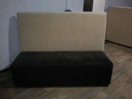 Мебель в г. Алматы Фото 3