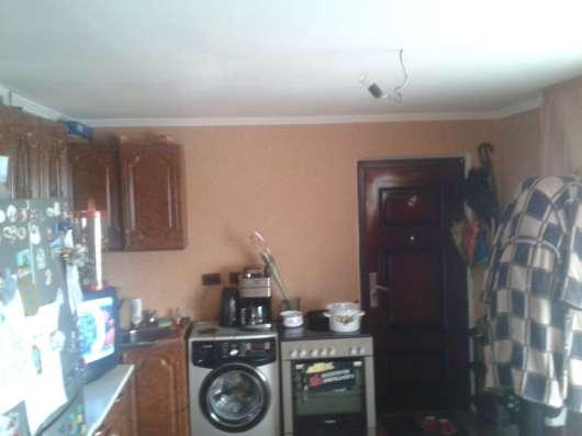 Продается очень теплый дом в г. Тихорецк Фото 4