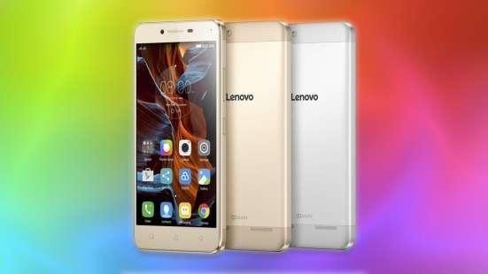 Оригинальный Lenovo s898t, экран 5,3 дюйма,8 ядер, 13 Мп