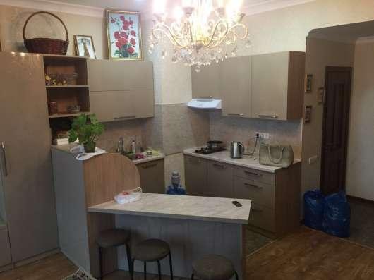 Продаю 2-х комнатную квартиру в г. Бишкек Фото 5