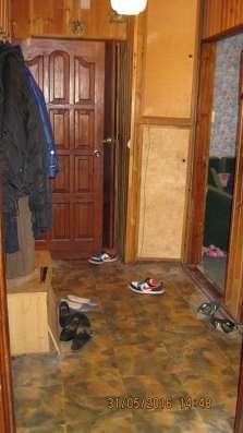 3 комнатная квартира в Королеве на Циолковского 5 в г. Королёв Фото 2