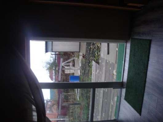 Сдаю дом 90 кв.м. Ростовское шоссе в Краснодаре Фото 2