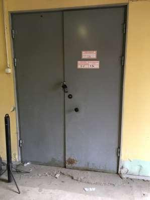 Сдам склад, 259 кв.м, м. Ломоносовская в Санкт-Петербурге Фото 1