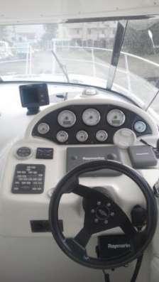 Продается лодка от собственника! Bavaria 33 FT Sport в Москве Фото 4