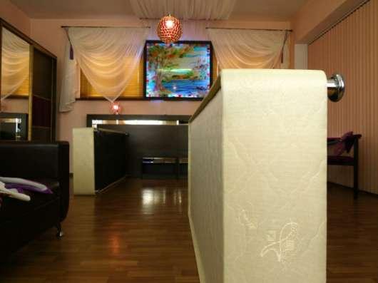 Кровать для гостиниц Бокс Спринг Сочи, Адлер, Анапа производство в Краснодаре Фото 2