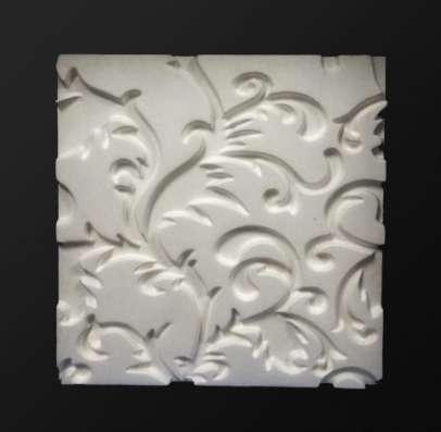 Декоративный камень в Ставрополе Фото 4