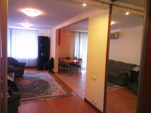 Продаю 2ккв 72 кв. м. в элитном доме в г. Королёв Фото 5