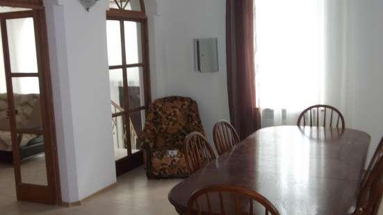 Купить дом 480 кв. м., Калужское шоссе 18 км от МКАД, Троицк