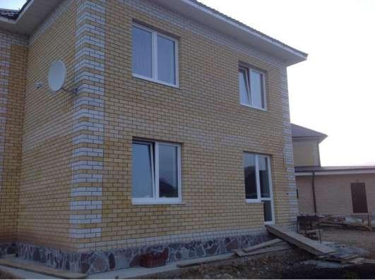 Дом в аренду в Екатеринбурге Фото 5