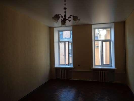 Продам комнату Центр в Санкт-Петербурге Фото 5