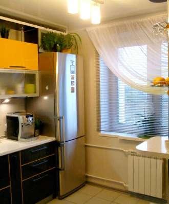 Сдам посуточно стильную квартиру в новом элитном доме