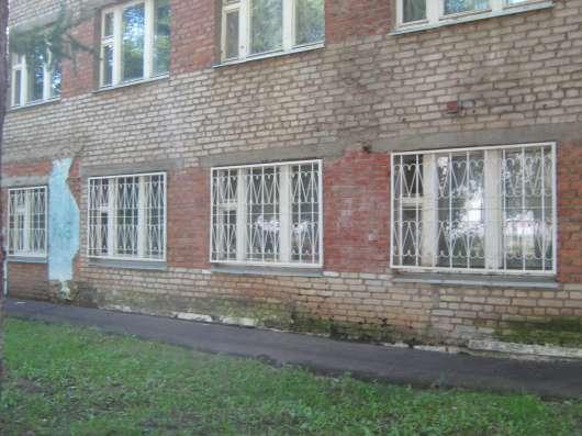 Квартира трехкомнатная 92 кв. м