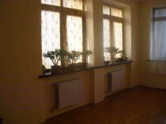 Продажа земли, дома в г. Севастополь Фото 5