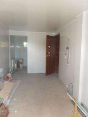 Продам 2 квартиру в центре города в г. Троицк Фото 5
