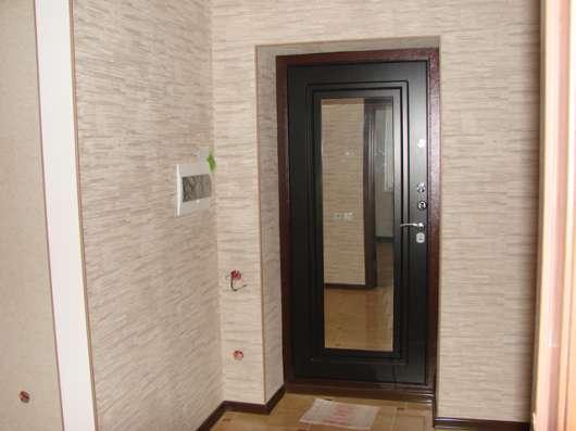 Продам 3 к. кв. в Краснодаре Фото 2