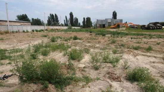Продаю земельный участок собственник в Батайске Фото 1